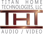 Titan Home Technologies, LLC